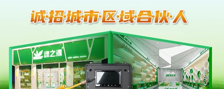绿之源_北京专业除甲醛公司